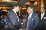 Ratan Tata at the launch of A Glimpse of Empire book in Taj Hotel, Mumbai on 18th March 2012 (28).JPG
