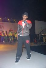 Bosco Ceasar at Wassup Andheri Fest in Andheri, Mumbai on 19th March 2012 (31).JPG