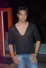 Karan Godwan at Colors Chal party in Citizen Hotel on 19th March 2012 (103).JPG