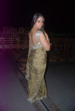 Sangeeta Ghosh at Colors Chal party in Citizen Hotel on 19th March 2012 (108).JPG