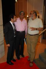 at the Preview of Osian art auction in Nariman Point on 19th March 2012 (13).JPG