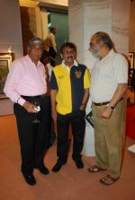 at the Preview of Osian art auction in Nariman Point on 19th March 2012 (15).JPG