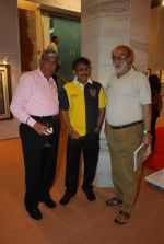 at the Preview of Osian art auction in Nariman Point on 19th March 2012 (16).JPG