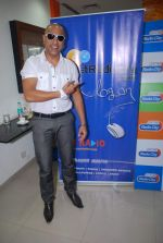 Baba Sehgal launches new album with Radio City in Bandra, Mumbai on 20th March 2012 (19).JPG