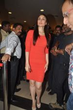 Kareena Kapoor promote Agent vinod in Kurla, Mumbai on 20th March 2012 (9).JPG