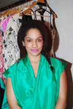 Masaba at Atosa in Khar, Mumbai on 20th March 2012 (10).JPG