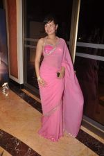 Nisha Kothari at IBN 7 Super Idols in Taj Land_s End on 20th March 2012 (119).JPG