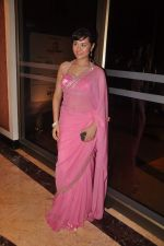 Nisha Kothari at IBN 7 Super Idols in Taj Land_s End on 20th March 2012 (120).JPG