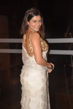 Payal Rohatgi at IBN 7 Super Idols in Taj Land_s End on 20th March 2012 (39).JPG