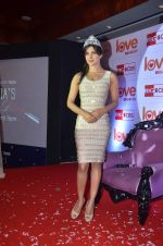 Priyanka Chopra at CBS Love show launch in Novotel on 20th March 2012 (94).JPG