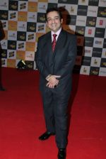 Adnan Sami at Mirchi Music Awards 2012 in Mumbai on 21st March 2012 (260).JPG