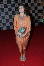 Alka Yagnik at Mirchi Music Awards 2012 in Mumbai on 21st March 2012 (160).JPG