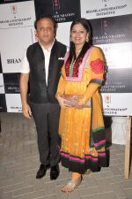 Asif Bhamla at Asif Bhamla_s I love India event in Mumbai on 21st March 2012 (6).jpg