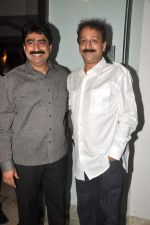 Baba Siddique at Asif Bhamla_s I love India event in Mumbai on 21st March 2012 (59).jpg