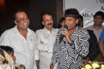 Baba Siddique at Asif Bhamla_s I love India event in Mumbai on 21st March 2012 (60).jpg