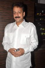 Baba Siddique at Asif Bhamla_s I love India event in Mumbai on 21st March 2012 (61).jpg