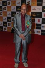 Khayyam at Mirchi Music Awards 2012 in Mumbai on 21st March 2012 (257).JPG