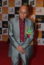 Khayyam at Mirchi Music Awards 2012 in Mumbai on 21st March 2012 (258).JPG