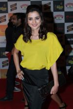 Kulraj Randhawa at Mirchi Music Awards 2012 in Mumbai on 21st March 2012 (141).JPG