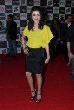 Kulraj Randhawa at Mirchi Music Awards 2012 in Mumbai on 21st March 2012 (143).JPG