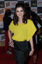 Kulraj Randhawa at Mirchi Music Awards 2012 in Mumbai on 21st March 2012 (146).JPG
