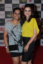 Kulraj Randhawa at Mirchi Music Awards 2012 in Mumbai on 21st March 2012 (254).JPG