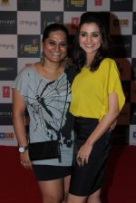 Kulraj Randhawa at Mirchi Music Awards 2012 in Mumbai on 21st March 2012 (255).JPG