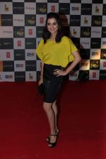 Kulraj Randhawa at Mirchi Music Awards 2012 in Mumbai on 21st March 2012 (256).JPG