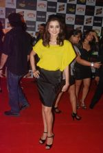 Kulraj Randhawa at Mirchi Music Awards 2012 in Mumbai on 21st March 2012 (40).JPG