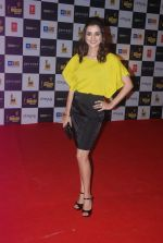 Kulraj Randhawa at Mirchi Music Awards 2012 in Mumbai on 21st March 2012 (58).JPG
