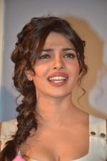 Priyanka Chopra launches Nikon 1 cameras in Mumbai on 21st March 2012 (77).JPG