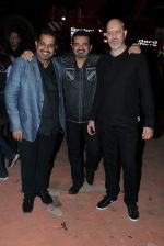 Shankar Mahadevan, Ehsaan Noorani, Loy Mendonsa at Mirchi Music Awards 2012 in Mumbai on 21st March 2012 (278).JPG