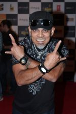 Suraj Jagan at Mirchi Music Awards 2012 in Mumbai on 21st March 2012 (204).JPG