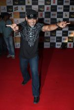 Suraj Jagan at Mirchi Music Awards 2012 in Mumbai on 21st March 2012 (205).JPG