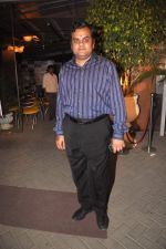 at Asif Bhamla_s I love India event in Mumbai on 21st March 2012 (55).jpg