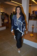 Aarti Surendranath at Paresh Maity art event in ICIA on 22nd March 2012 (5).JPG
