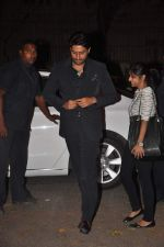 Abhishek Bachchan at Paresh Maity art event in ICIA on 22nd March 2012 (107).JPG