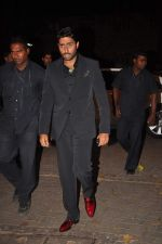 Abhishek Bachchan at Paresh Maity art event in ICIA on 22nd March 2012 (108).JPG