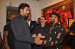 Abhishek Bachchan at Paresh Maity art event in ICIA on 22nd March 2012 (114).JPG