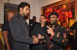 Abhishek Bachchan at Paresh Maity art event in ICIA on 22nd March 2012 (115).JPG