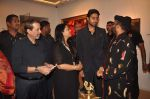 Abhishek Bachchan at Paresh Maity art event in ICIA on 22nd March 2012 (117).JPG