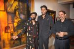Abhishek Bachchan at Paresh Maity art event in ICIA on 22nd March 2012 (122).JPG