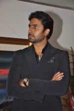 Abhishek Bachchan at Paresh Maity art event in ICIA on 22nd March 2012 (132).JPG