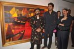 Abhishek Bachchan at Paresh Maity art event in ICIA on 22nd March 2012 (138).JPG