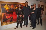Abhishek Bachchan at Paresh Maity art event in ICIA on 22nd March 2012 (141).JPG