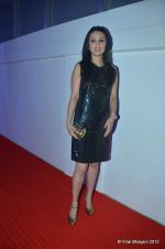 Anu Dewan at DVF-Vogue dinner in Mumbai on 22nd March 2012 (224).JPG