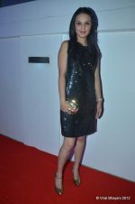 Anu Dewan at DVF-Vogue dinner in Mumbai on 22nd March 2012 (226).JPG