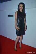 Anu Dewan at DVF-Vogue dinner in Mumbai on 22nd March 2012 (227).JPG
