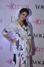 Jacqueline Fernandez at DVF-Vogue dinner in Mumbai on 22nd March 2012 (80).JPG