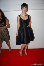 Kangna Ranaut at DVF-Vogue dinner in Mumbai on 22nd March 2012 (332).JPG